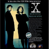 x-files delphi ad wired