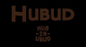 Hubud-Best-Logo-e1445938386639